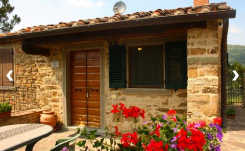 Italy : ita444 - La Montagnette