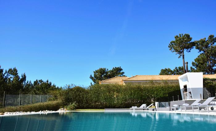 Villa / Maison luxe Aerienne