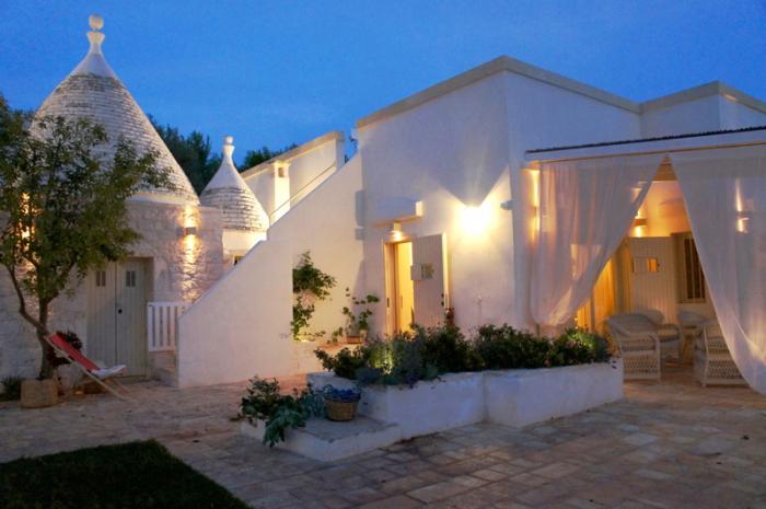 Villa / Maison luxe Charme et légèreté