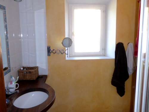 Villa / house bonnieux to rent in bonnieux