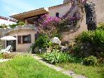 Reserve villa / house ste lucie de porto-vecchio