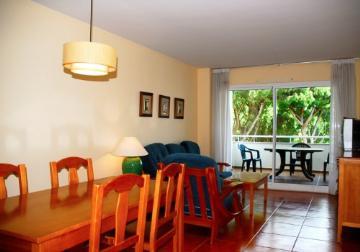 Property apartment green mar