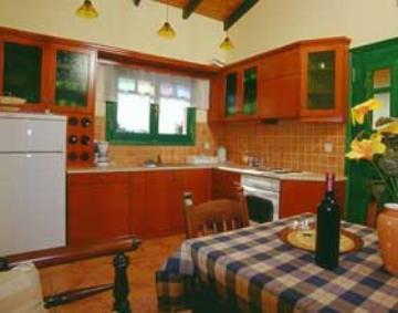 Reserve villa / house louloudi2
