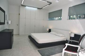 Reserve exceptional property fotino