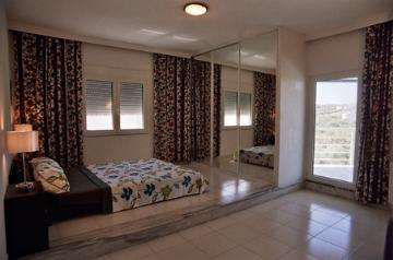 Property exceptional property fotino