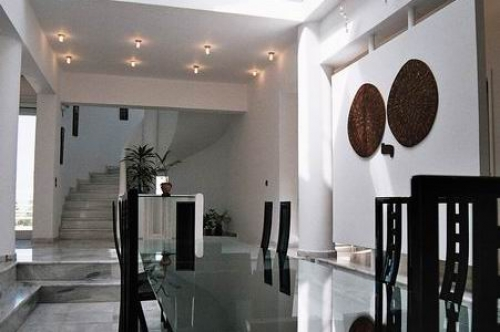 Villa / Maison Galatas