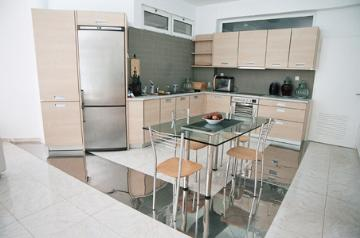 Rent exceptional property  greece
