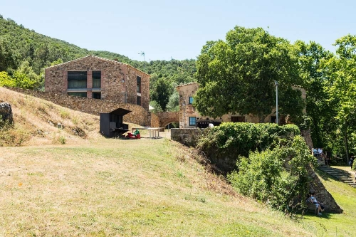 Property villa / house la sala can margarit 21008