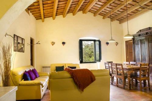 Reserve villa / house la sala can margarit 21008