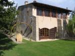 Villa / Maison Masia brugarolas ii 34121 à louer à Castellterçol