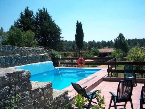 Holiday rentals  catalonia