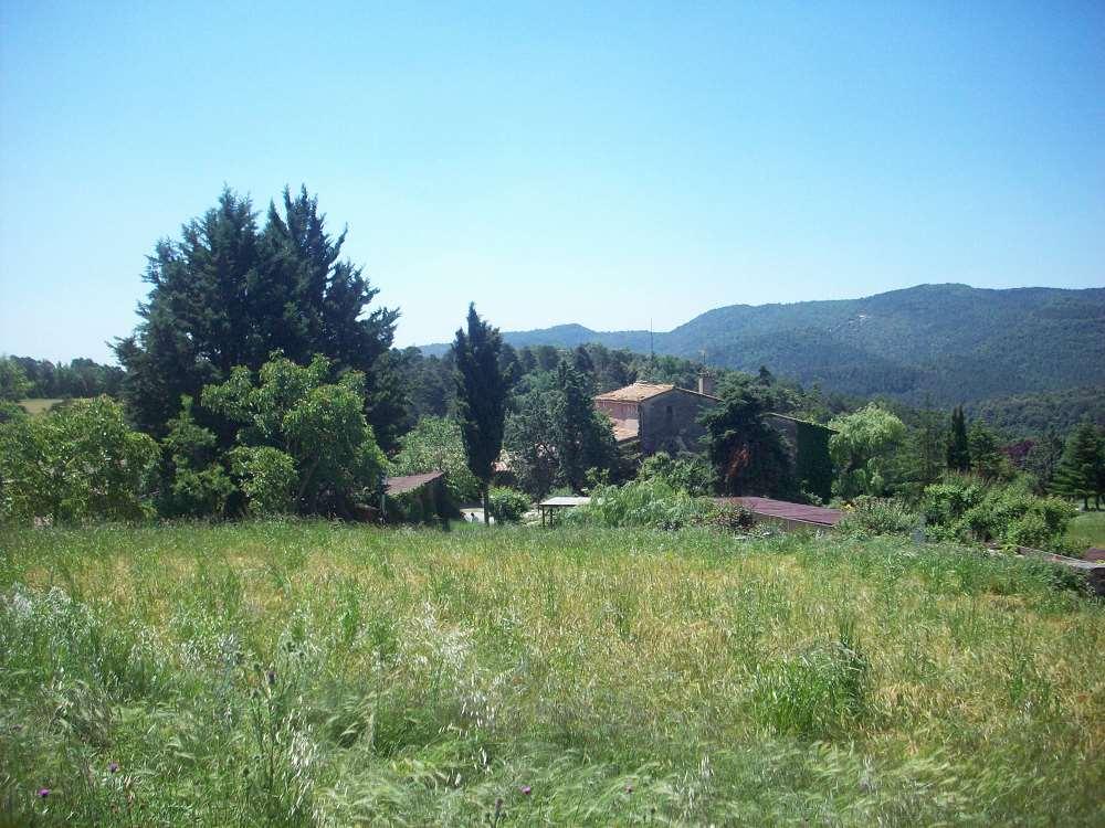 Réserver villa / maison masoviera brugaloras 34119