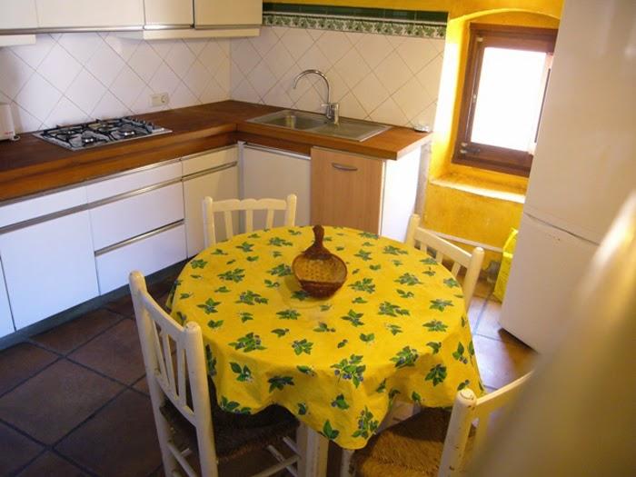 Location villa / maison masoviera brugaloras 34119