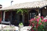 Villa / Maison Masoviera brugaloras 34119 à louer à Castellterçol