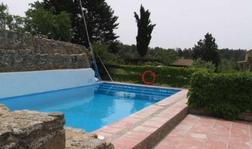 Reserve accommodation in a villa / house caseta brugarolas 34118