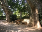 Location villa / maison oppede