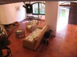 Réserver villa / maison moli de l'aleixar 20806