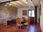 Location villa / maison moli de l'aleixar 20806