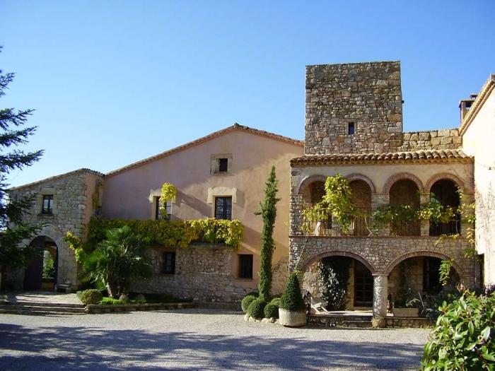 Logement dans villa / maison El romani 30605