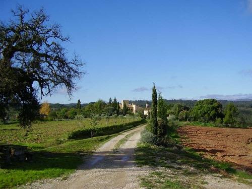 Reserve accommodation in a villa / house el romani 30605