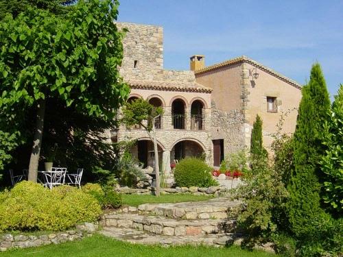 Property accommodation in a villa / house el romani 30605