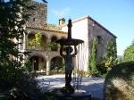Apartment La farigola 30604 to rent in Bruc