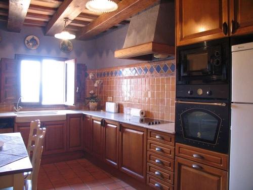 Property apartment la farigola 30604