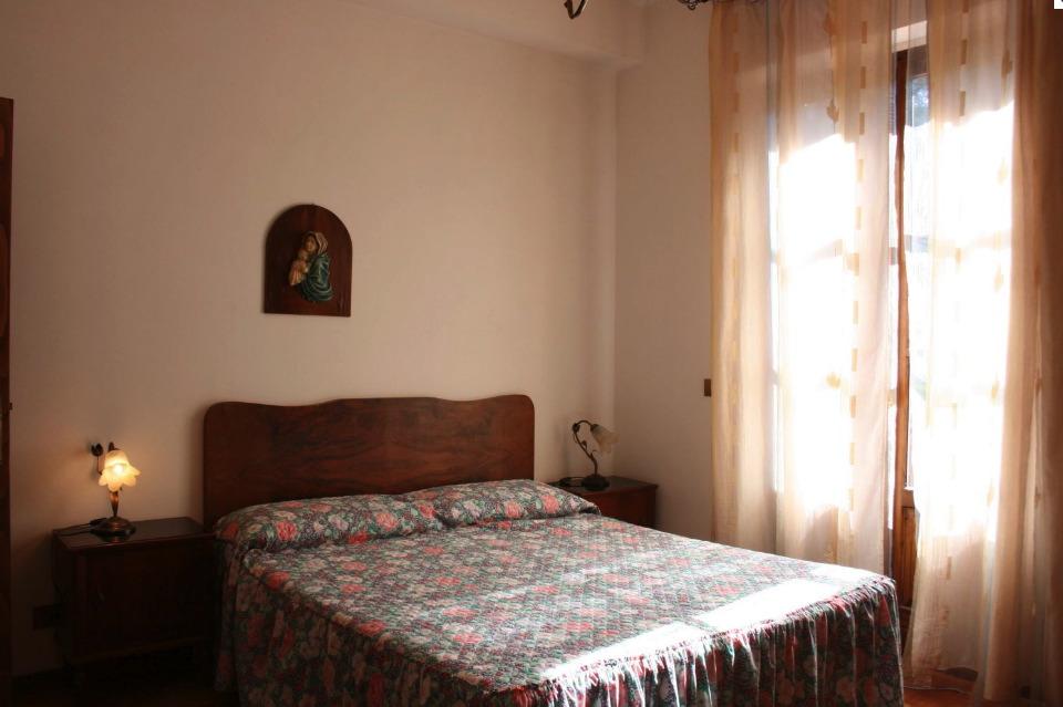 Location villa monte san savino 12 personnes ita805 for Maison du monde 57 avenue d italie