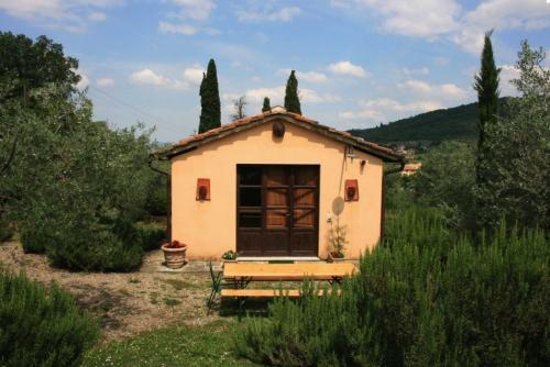 Reserve villa / house dei fiori