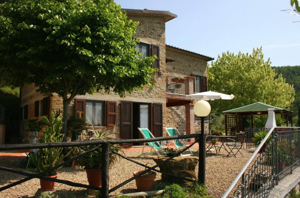 Location villa san giustino valdarno 10 personnes ita1004 for Maison du monde 57 avenue d italie
