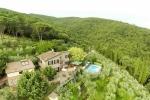 Villa / Maison Arco à louer à San Giustino Valdarno