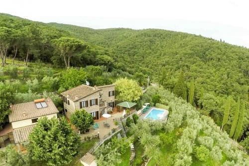 Italy : ITA1004 - Arco