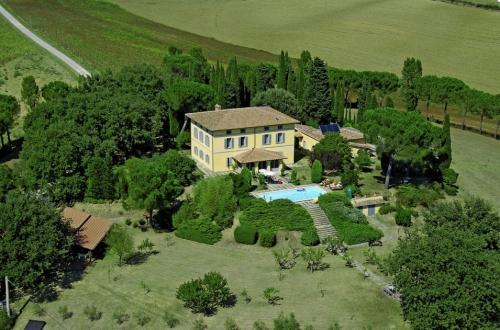 Location villa / maison alcone