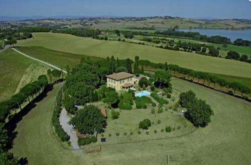 Villa / maison  16 personnes