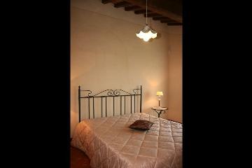Location villa / maison li olivi