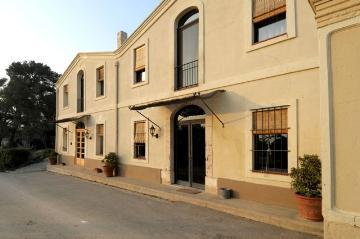 Reserve villa / house cal lluis 30308
