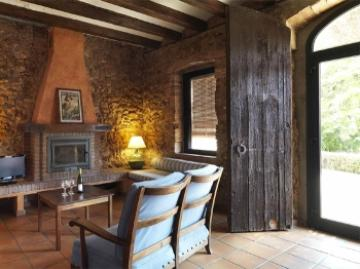 Property villa / house cal lluis 30308