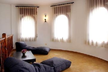 Property villa / house diana