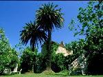 Location villa / maison cal joaquim 30309