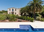 Villa / Maison Cal joaquim 30309 à louer à El Pla del Penedes