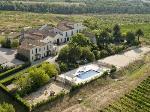 Réserver villa / maison cal joaquim 30309