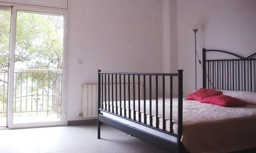Reserve villa / house artemis