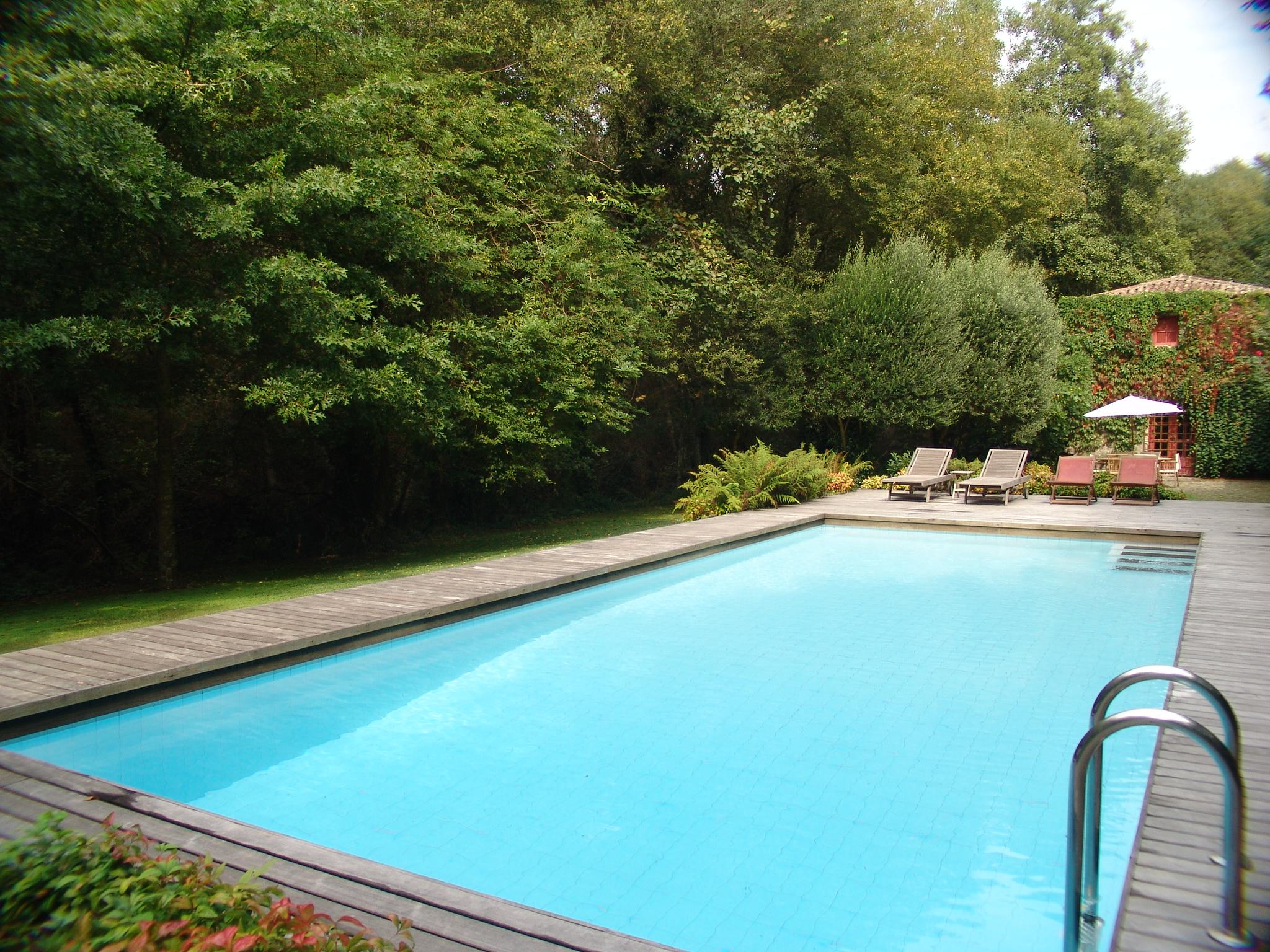 Location Villa Taide Proche Braga 4 Personnes Spv401