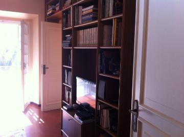 Villa / house feroni to rent in bracciano