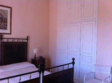 Reserve villa / house feroni
