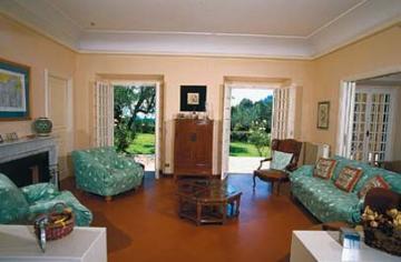 Rental villa / house feroni