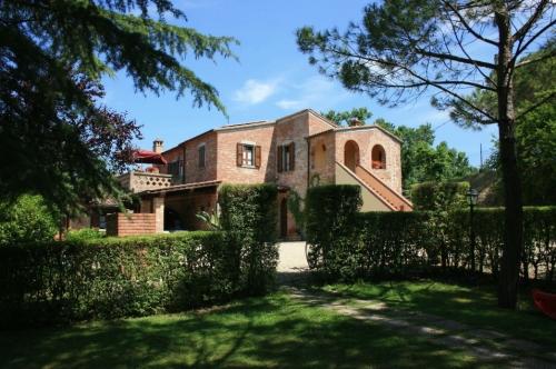 Appartement Molin vecchio - avena à louer à Foiano Della Chiana