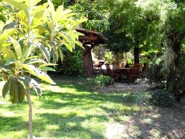Villa / house salernes to rent in salernes
