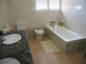 Villa / house romaguera to rent in verges