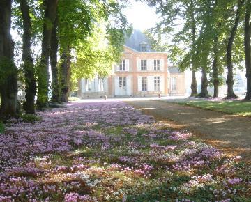 Frankrike : FPL77 - Normandie